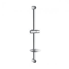 思华 不锈钢淋浴升降杆 ES17