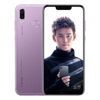 荣耀(Honor)Play 全网通 6GB+128GB 移动联通电信双卡双待娱乐手机