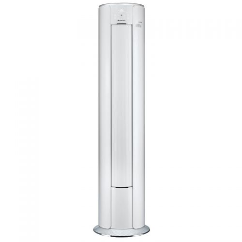 格力(gree)i尚系列 3匹 变频 冷暖 柜式空调kfr-72lw/(72555)fnhaa-a1(wifi)