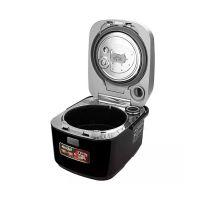 产地日本进口松下(Panasonic)3升IH进口电饭煲SR-SPZ103KSA(黑色)