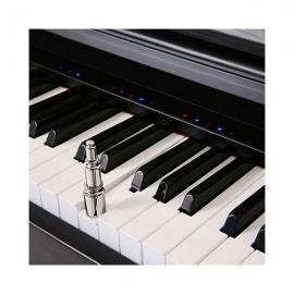 *The One  智能钢琴  配琴凳 (两件套) Top1(光亮黑)