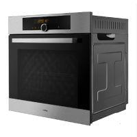 方太(FOTILE)嵌入式烤箱 KQD60F-F1G(黑色)