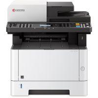 京瓷(KYOCERA)黑白激光一体机 打印/复印/扫描 M2135dn