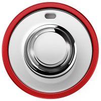 坚果(JmGO)电池形 3350mAh 移动电源 P100(红色)