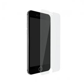 **尚睿(Sanreya)iPhone7  Q系列钢化膜