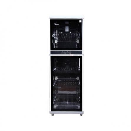 美的(Midea)立式消毒柜   MXV-ZLP200LG501